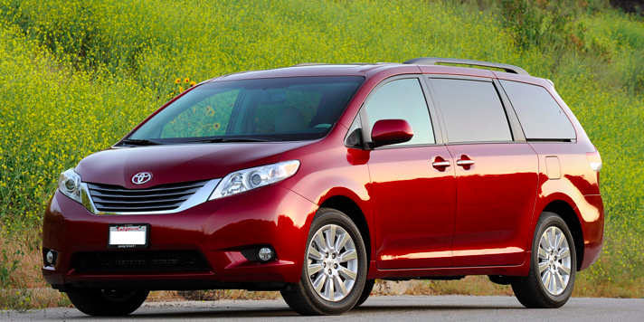 images/slideshows/toyota_sienna.jpg